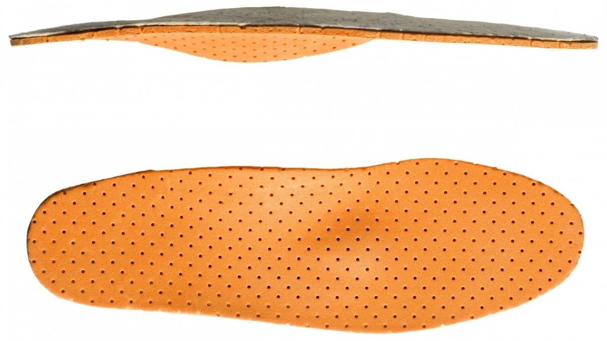 Ортопедичні устілки 4Rest-Orto - правильний розвиток дитячих стоп