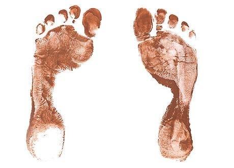 Чи є користь від ортопедичного взуття? Яким має бути взуття, а яким бути не повинно?