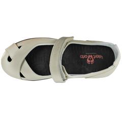 ортопедическая обувь для беременных
