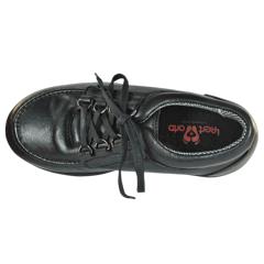 Зручне взуття для майбутніх мам Фото 3