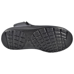 Зручне взуття для майбутніх мам Фото 5