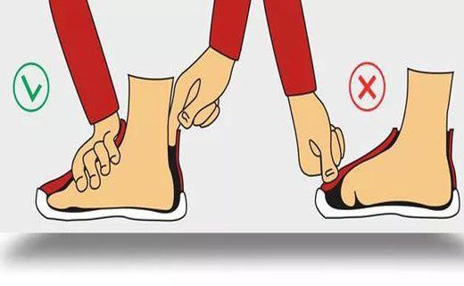 Какую ортопедическую обувь выбрать? Три важных критерия. Фото 4