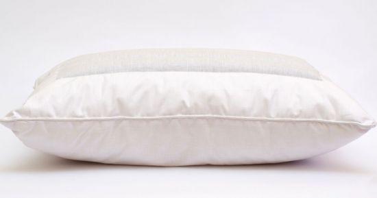 Переваги наших ортопедичних подушок Фото 1