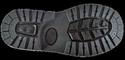 Туфлі ортопедичні 06-313 р. 31-35 Фото 1