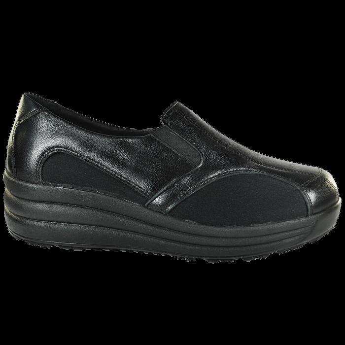 Жіночі ортопедичні туфлі 17-013 cba1478bb6300