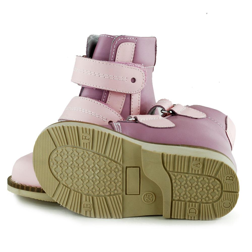 зимние ботинки для мужчин купить